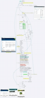 s-Joomla-ref-sample-contents-map-2014-8-7-540x1167